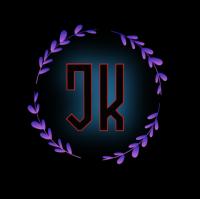 [DS] John wick