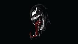 Venom1920x1080