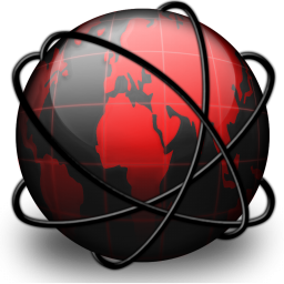 red-black-icon-5