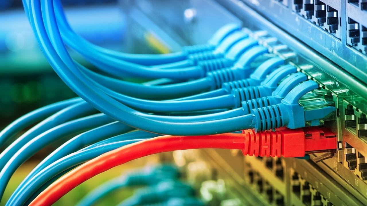 6239-netzwerk-switch-2600x1200